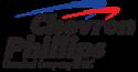 ChevronPhillips logo