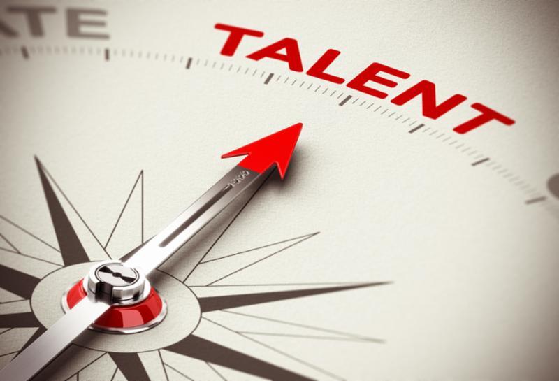 talent_business.jpg