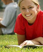 reading-grass-girl-sm.jpg
