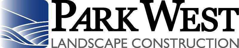 Park West Logo
