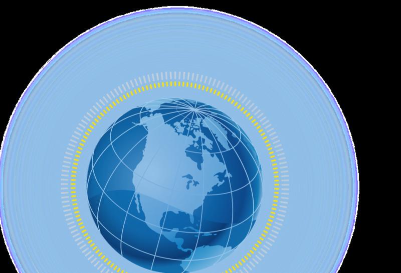 NNSA Graduate Fellowship Program Globe
