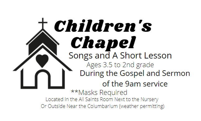 childrens chapel graphic_25414_.PNG