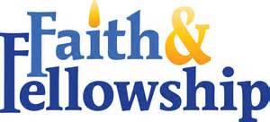 faithandfellowship.jpg