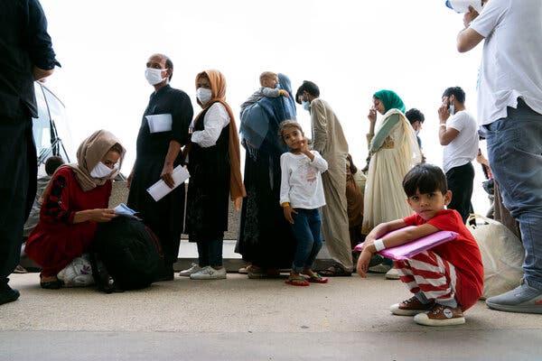 afghanrefugees.jpg