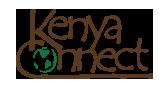 kenya-connect-logo.png