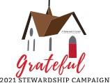stewardship2021.jpg
