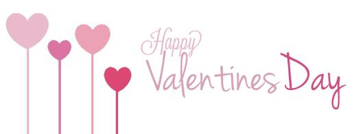 Valentine S Day Is Next Week