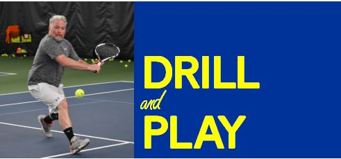 Drill & Play