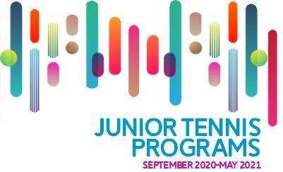 Jr Program Plug 2020