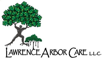 Lawrence Arbor Care