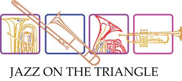 Jazz on the Triangle