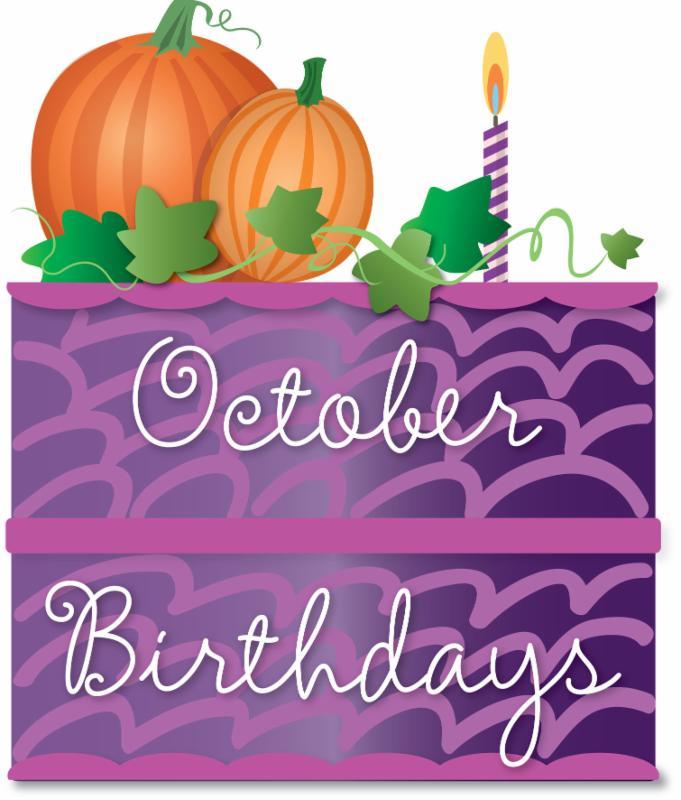 October Bdays 2.jpg