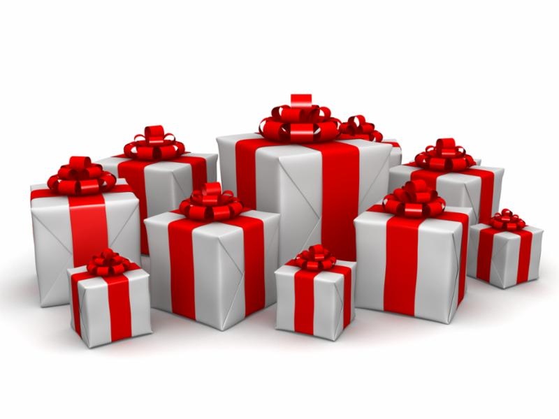 pile_of_presents.jpg
