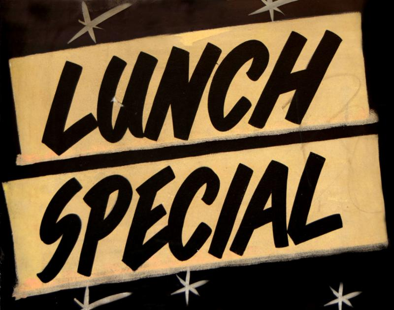 lunch_special_sign.jpg