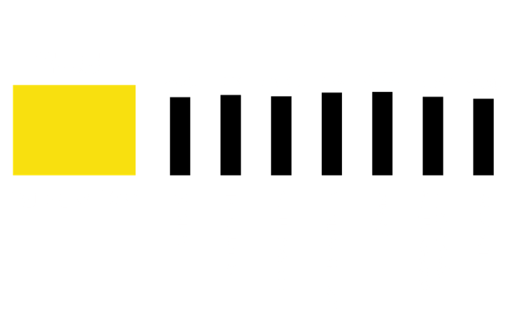 Bar chart of Plant Height in cm