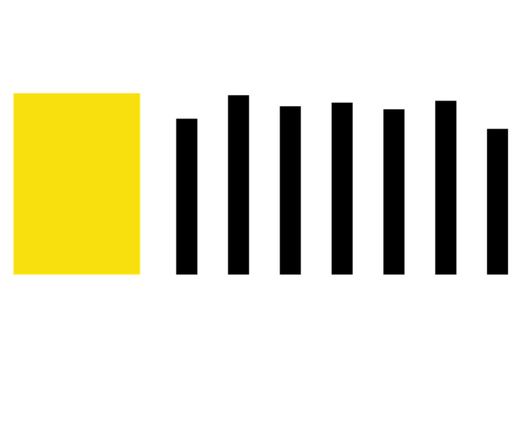 Bar chart of Biomass in g