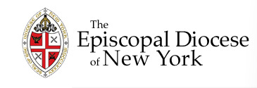 Diocese of New York