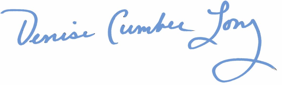 DCL Signature - L Blue.png