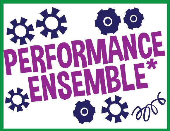aPerformance Ensemble.png