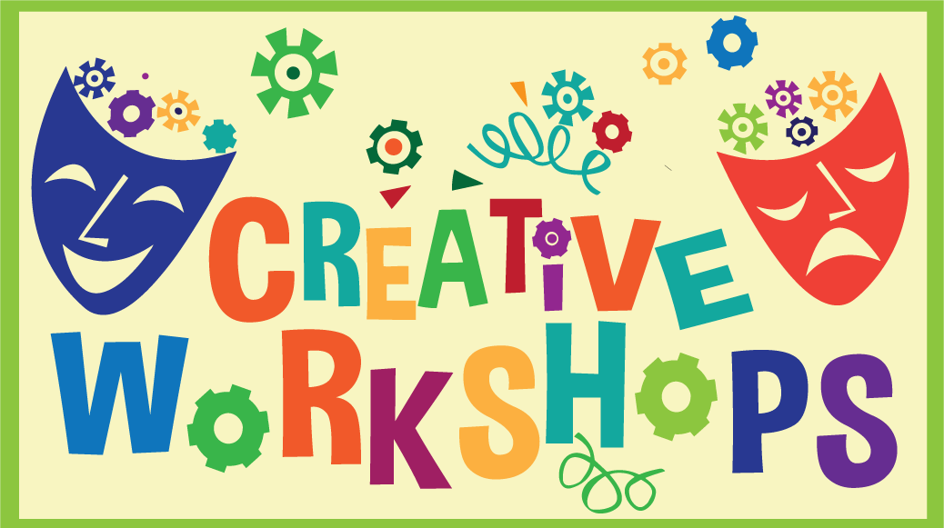 CREATIVE WORKSHOPS BUTTON _1_.png