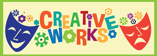 aCREATIVE WORKS BUTTON.png