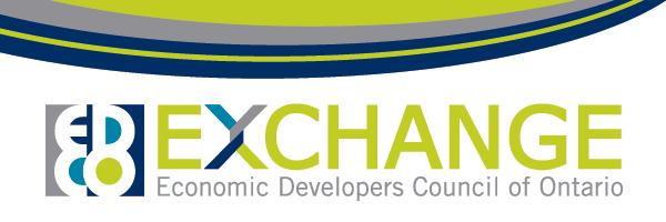 EDCO Exchange