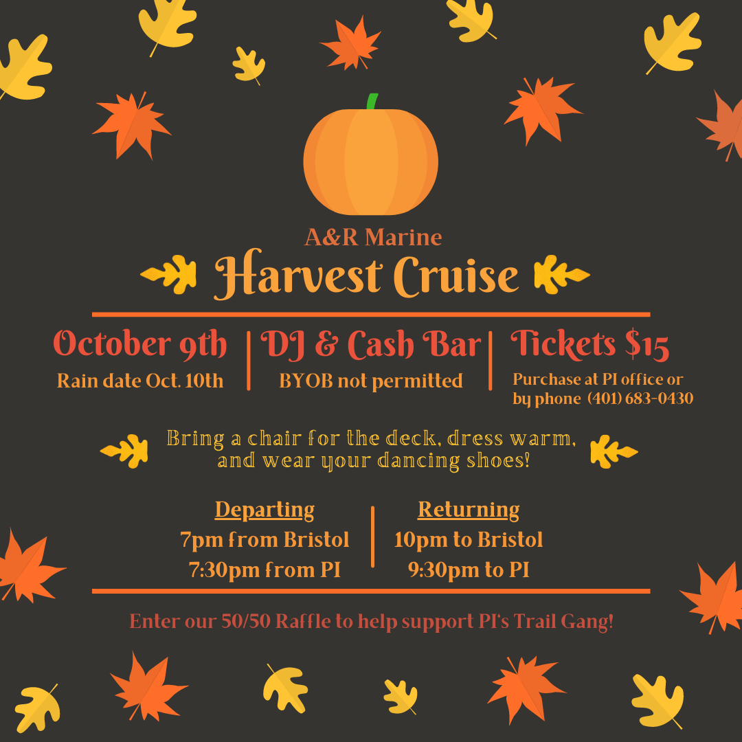 Harvest cruise flyer_3461_.png