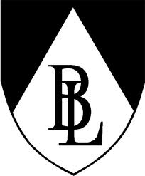 Bishop Lynch Logo