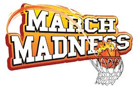 Dads' Club March Madness