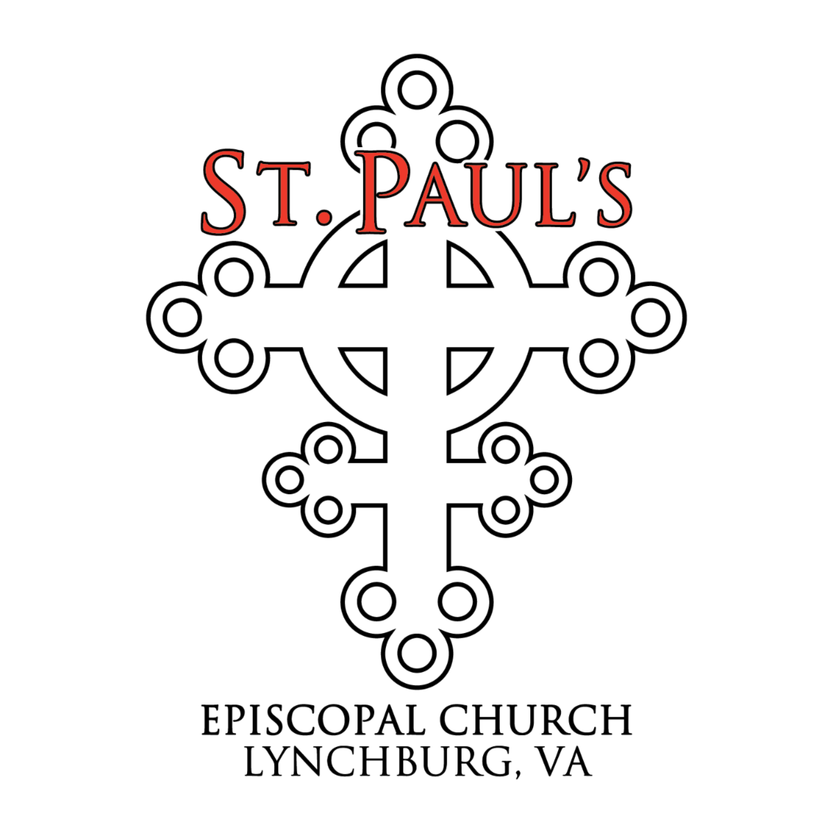 stpauls_logo-01.png