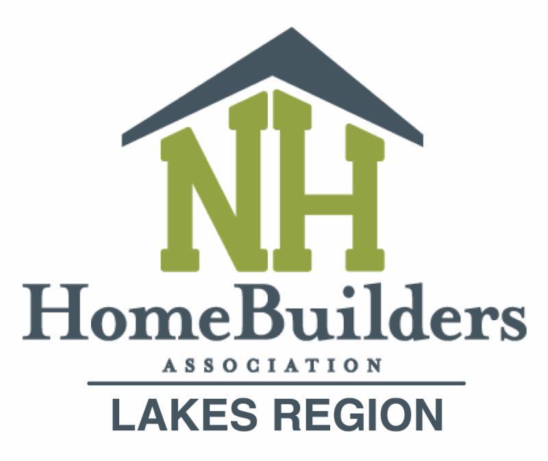 Lakes Region Builders & Remodelers Association