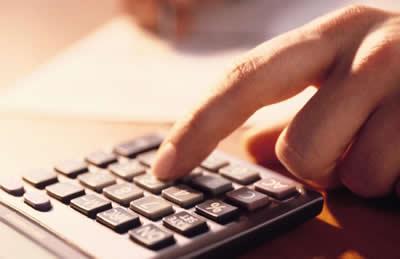finger-keyboard.jpg