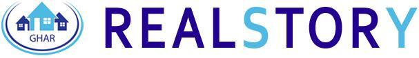 Realstory logo