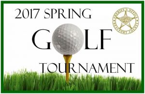 News from Lowcountry & Resort Islands Tourism Commission Golf Tournament Cartoon Best Of Tomato Open Edisto Realty Html on
