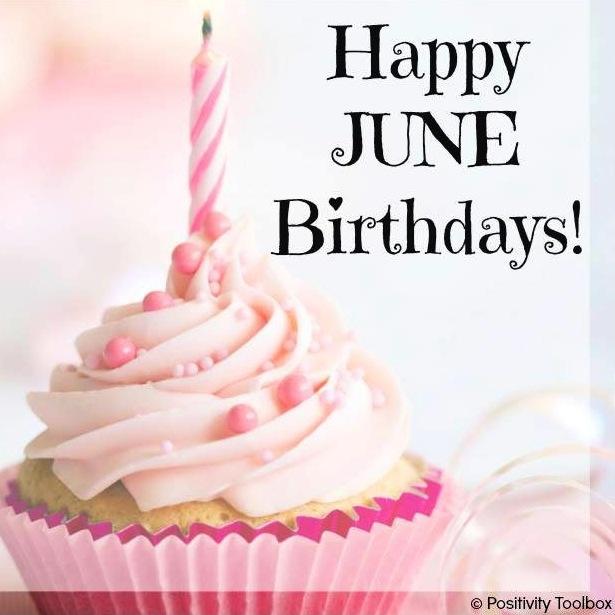 3 days in june 3 дня в июне