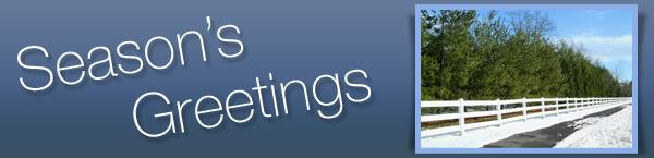 seasons-greetings-header3.jpg