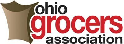 OGA WC Logo header