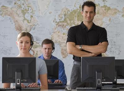 map-office-workers.jpg