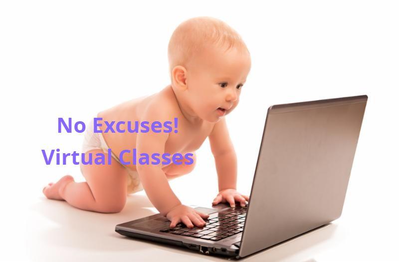 baby_laptop.jpg