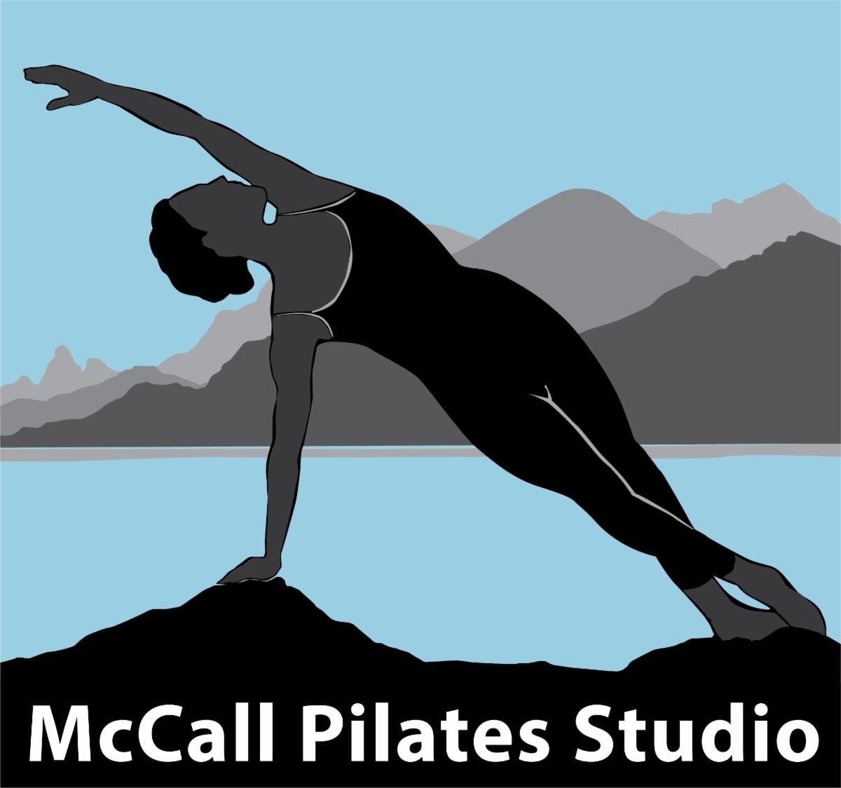 190522-McCall Pilates Studio-Blue Background.jpg