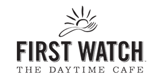 Westerville & Canton, Ohio - First Watch Opening New Locations