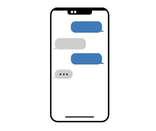 Phone Convo