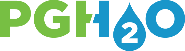 PWSA Logo