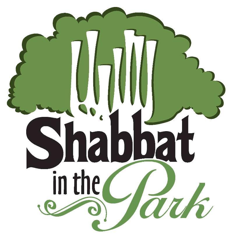 shabbatinthepark