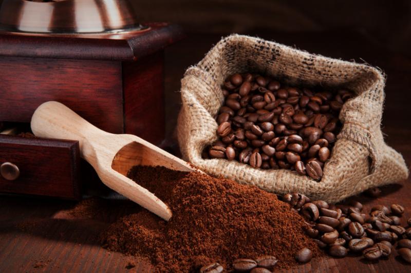 coffee_beans_sack.jpg
