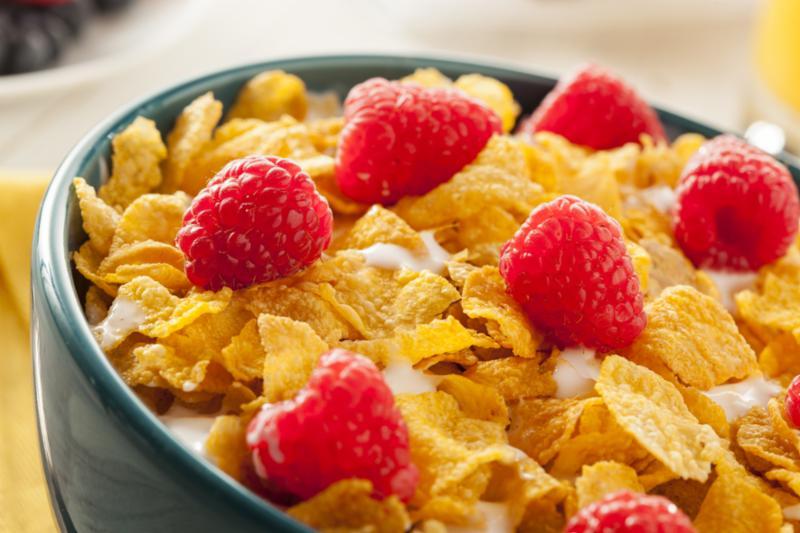 cornflake_cereal.jpg
