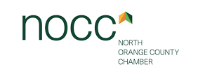 north orange county chamber