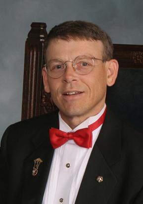 Ken Kelling