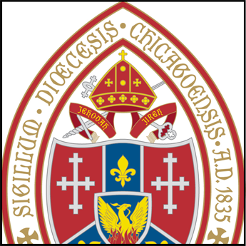 BishopsSeal
