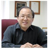 Pastor Tong